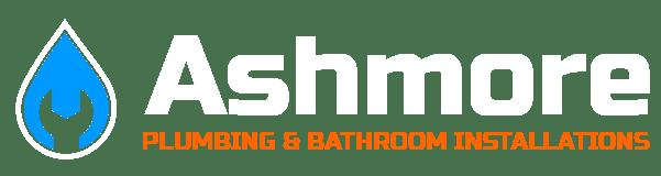 Ashmore Plumbing & Building